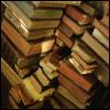 maiaselene: (Books)