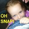 maiaselene: (Oh Snap!)