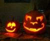maiaselene: (Halloween)