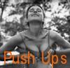 maiaselene: (Push Ups (bra))