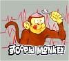 maiaselene: (Stoopid Monkey!)