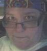 fflo: (me in car CU)