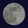fflo: (moon)