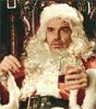 fflo: (bad santa)