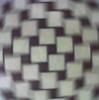 fflo: (felix floor blur)