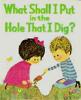 fflo: (hole question)