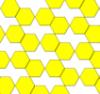 fflo: (tessellation)