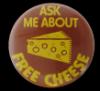 fflo: (free cheese)