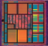 fflo: (VLSI integrated-circuit die)