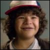 fflo: (Dustin)