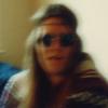 fflo: (hippie)