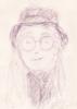 fflo: (LTM sketch)