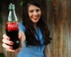 throwingpens: (coca-cola)