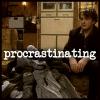 erinpuff: (Procrastinating)