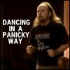 erinpuff: (Panic Dance)