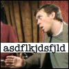 erinpuff: (Nonsense Hugh)