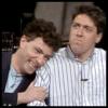 erinpuff: (John and Griff)