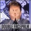 erinpuff: (Facepalm x2 (Paul))