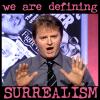 erinpuff: (Surrealism (Paul))