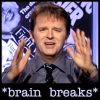 erinpuff: (Brain Breaks (Paul))
