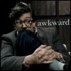 erinpuff: (Awkward Stephen)