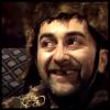 erinpuff: (Baldrick Smiling)