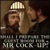 erinpuff: (Mr. Cock-Up)