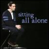 erinpuff: (Sitting All Alone)