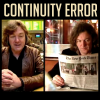 erinpuff: (Continuity Error)