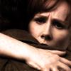 erinpuff: (Hugs (DoctorDonna))