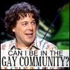 erinpuff: (Gay Community)