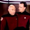 erinpuff: (Picard and Q)