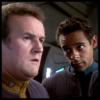 erinpuff: (Miles and Julian)