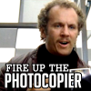 erinpuff: (Fire Up The Photocopier)