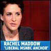 erinpuff: (Rachel Maddow (Liberal))