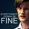 erinpuff: (Everything's Gonna Be Fine (Eleven))