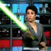 erinpuff: (Rachel Maddow (Jedi))