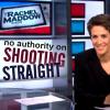 erinpuff: (Rachel Maddow (Shooting Straight))