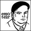 erinpuff: (Emo Tear (Milhaud))