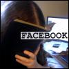 erinpuff: (Facebook)