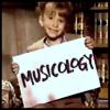 erinpuff: (Musicology)