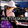 erinpuff: (Multitasking (Sara Watkins))