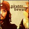 wellownedbkup: (piracy, johnny depp)