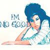 wellownedbkup: (i'm no good, naughty)