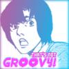 rainyhaze: (not groovy)