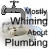 armb: (plumbing)