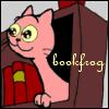 bookfrog: (murr)