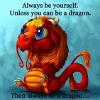 sasha_dragon: (dragon)