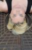angela_n_hunt: (blue eyes)