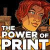 angela_n_hunt: (Power of Print)